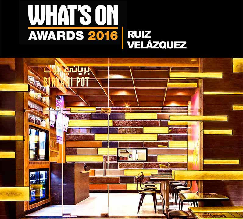 http://whatson.ae/dubai/awards/